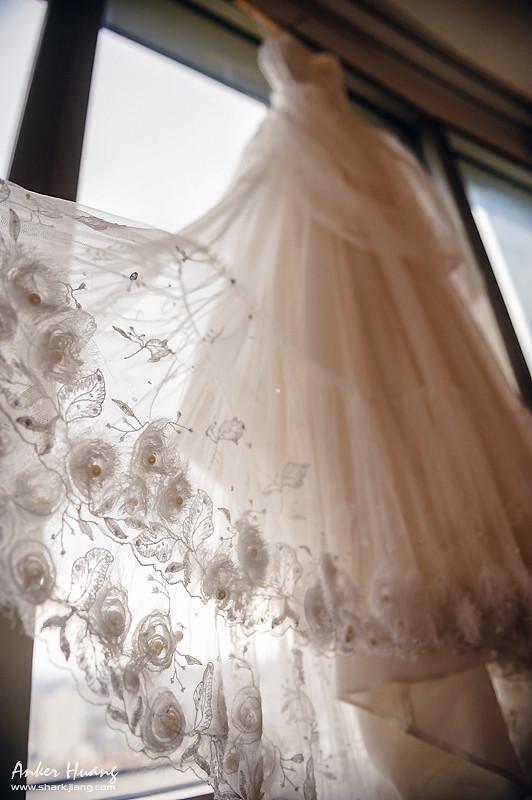 婚攝Anker 2012-07-07 網誌0002