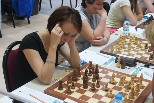 Elisabeth Paehtz (GER)