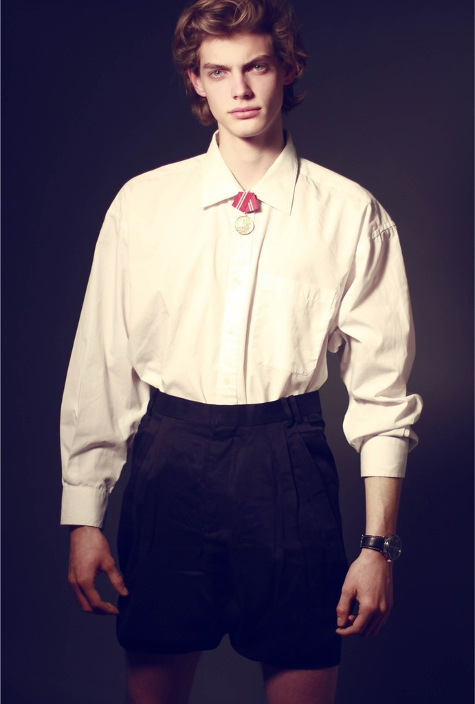 Justus Eisfeld0020(Fashion)