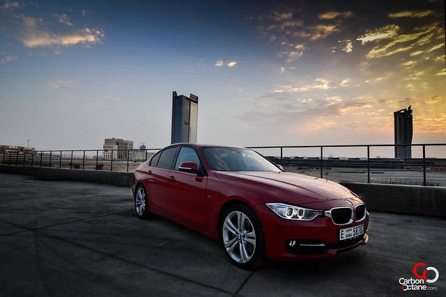 2012 BMW 330i-1.jpg
