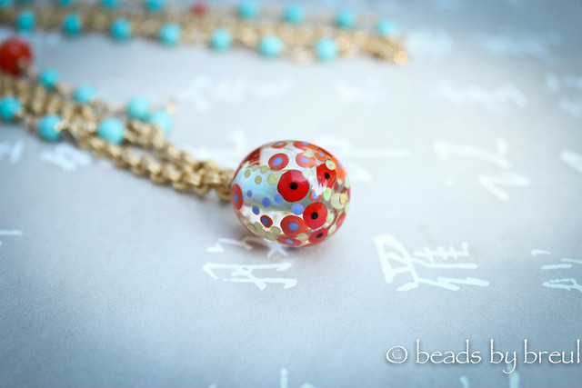 beads by breul