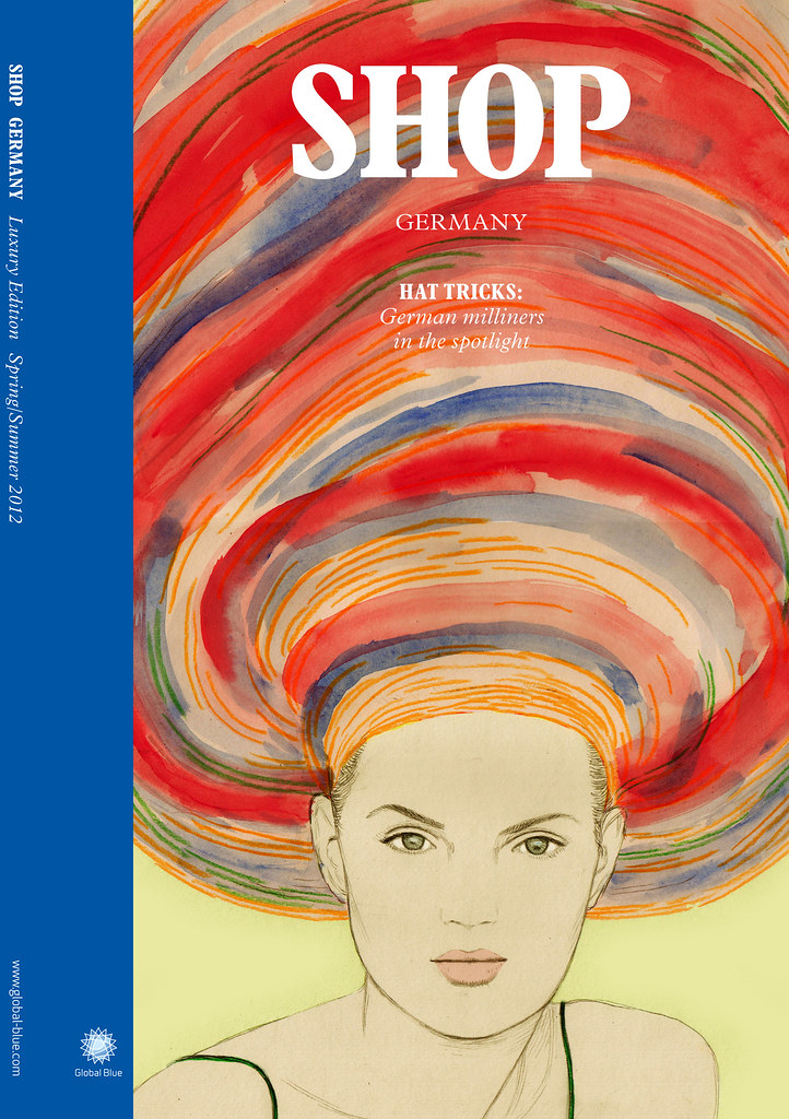 Cover_Germany (1)