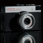 eski-fotograf-mekineleri (3)
