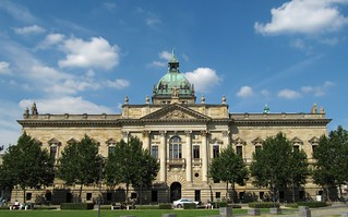 Reichsgerichtshof
