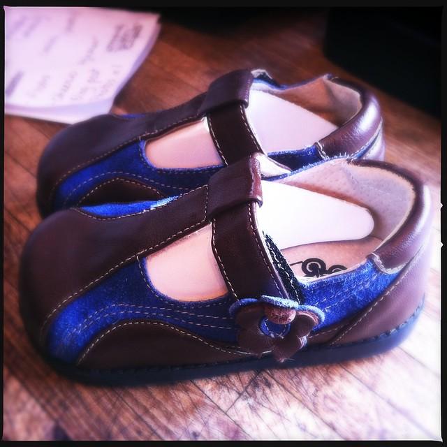 See Kai Run Shoes Amazon
