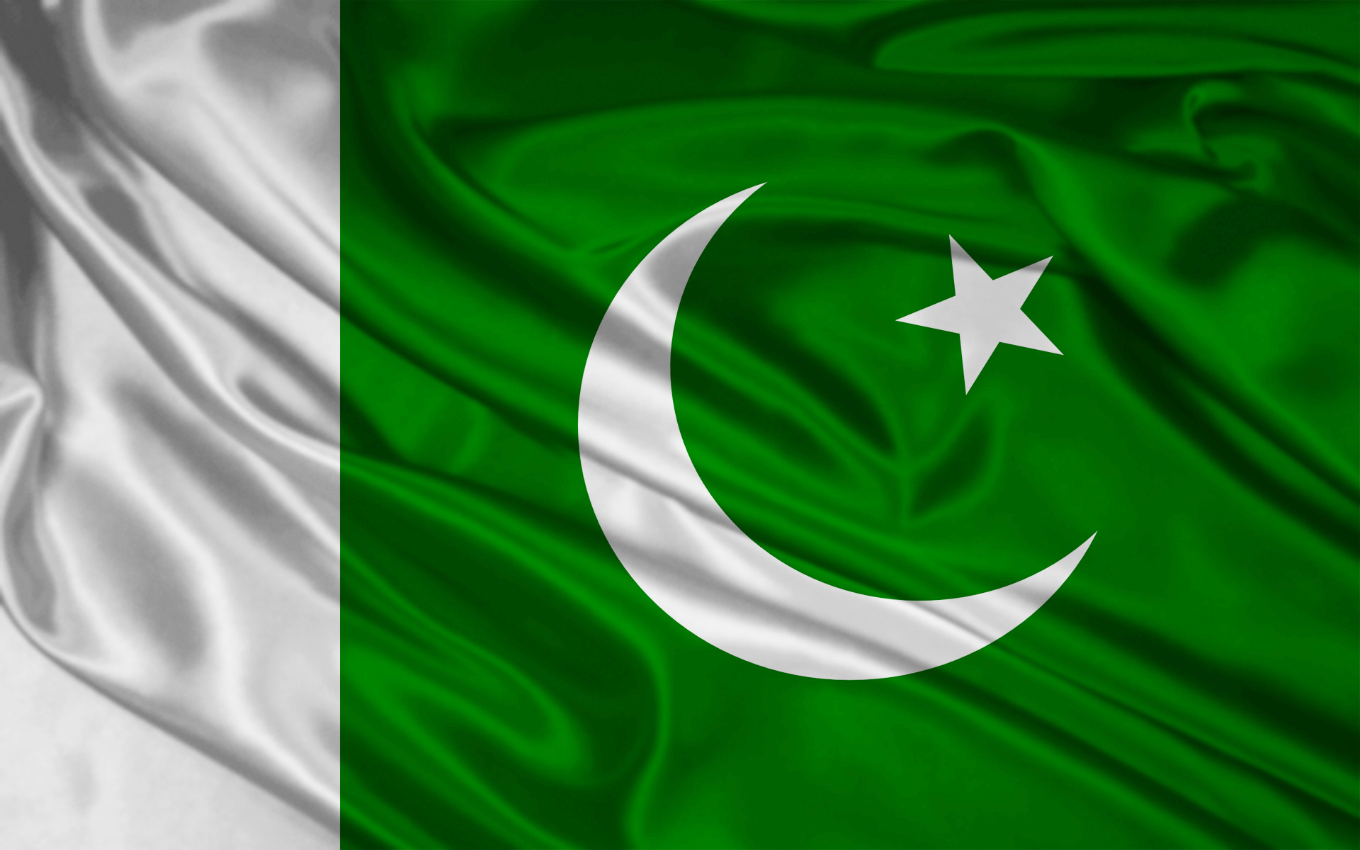 Pakistan Flag Wallpaper Full Size Pakistan Flag Wallpapers
