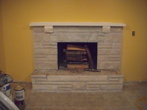 fireplace 004