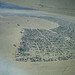 BurningMan2012-6