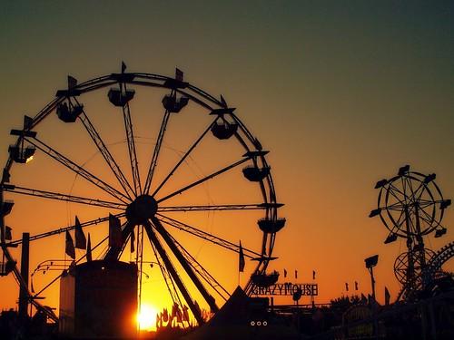 state fair 2012 036