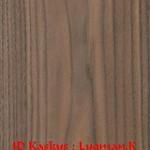 Dimana beli kayu eceran Sonokeling, Ebony, kayu exotic.. dsb ? 7948235218_9c96343e59_q