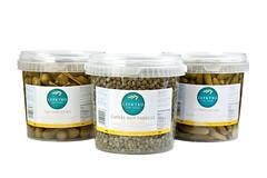 Lefktro Fine Foods