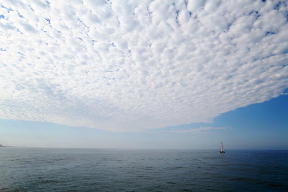 081812_10_sailboat01