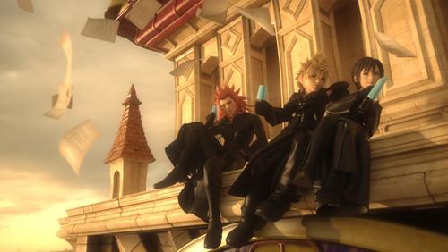 Kingdom-Hearts-3D