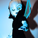 Small photo of Living Dead Dolls - Absynth