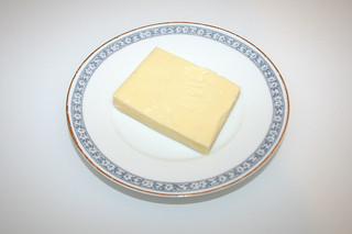 13 - Zutat Käse / Ingredient cheese