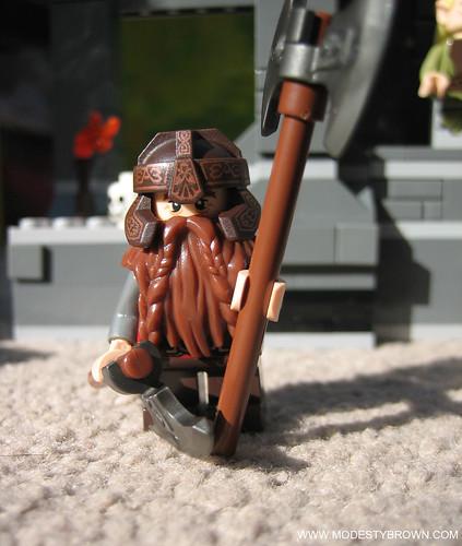Lego+LOTR8