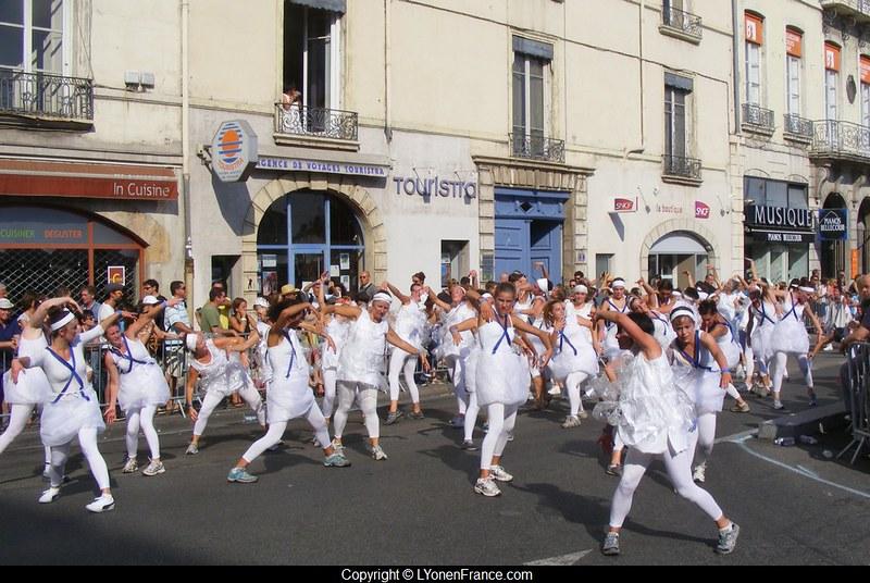 défilé+biennale+2012