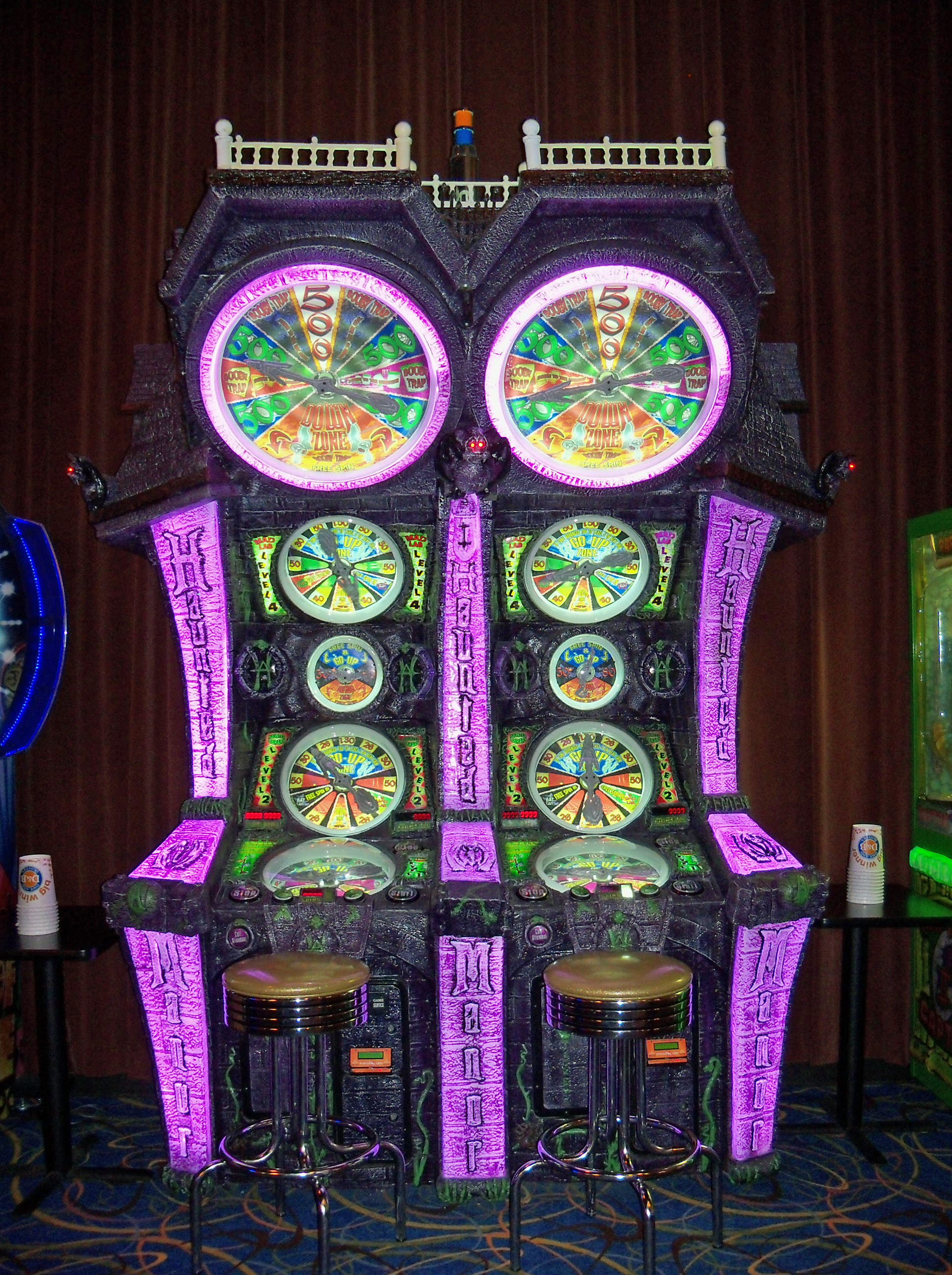 dave and busters columbus columbus ohio craigslist view original updated on 10 2 2014 at 11. Black Bedroom Furniture Sets. Home Design Ideas