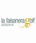 @La Faisanera Golf Segovia,Campo de Golf en Segovia - Castilla y León, ES