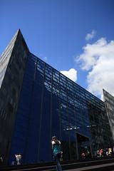 2012.09.01  宜蘭 Yilan
