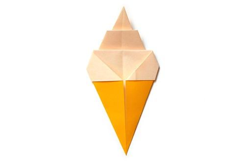 origamiicecream2