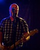 254/365 - Bob Mould, Copper Blue by djwtwo