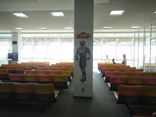 1209okinawa_187