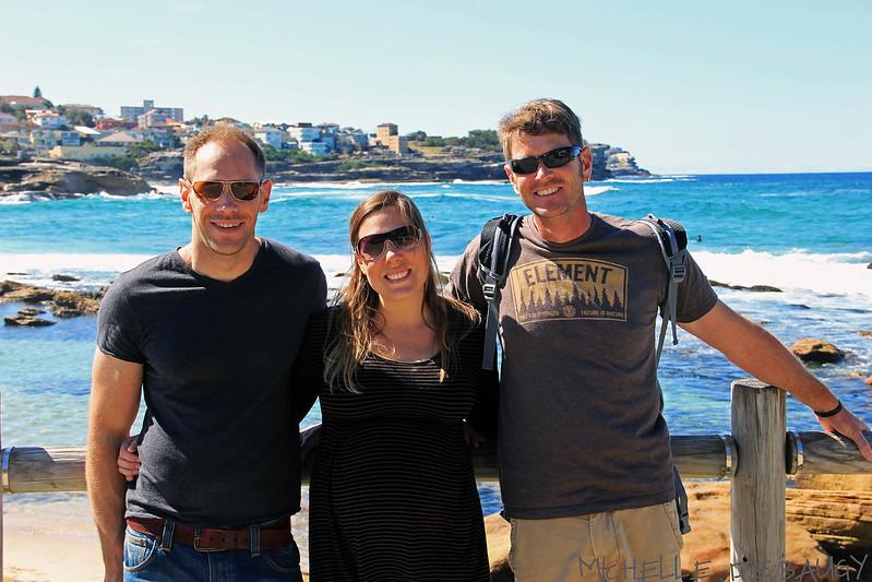 2 September 2012- Sydney008