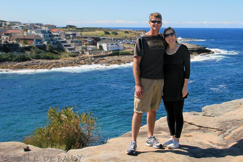 2 September 2012- Sydney002