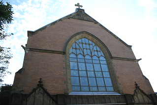 St  Philip's Protestant Episcopal Church | 210 West 134 Stre… | Flickr