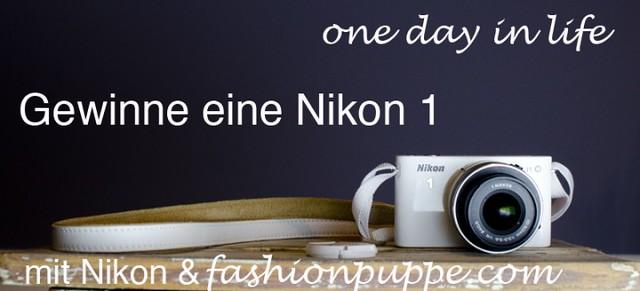 gewinne-eine-nikon-1-mit-fashinpuppe-Banner-720x327