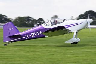 G-RVVI
