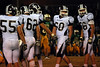 LR vs Catholic football 2_20110916_0270