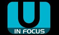 Link toIn Focus: Nintendo Wii U Launch
