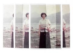 Wen Li Chen - The Distance Between
