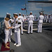 Neil Armstrong Burial at Sea (201209140014HQ)