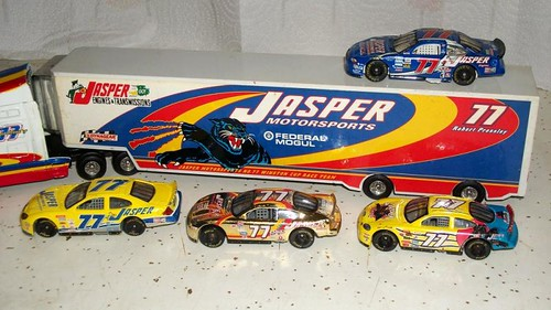 1:64 scale cars for sale 7986895456_36276b00c7