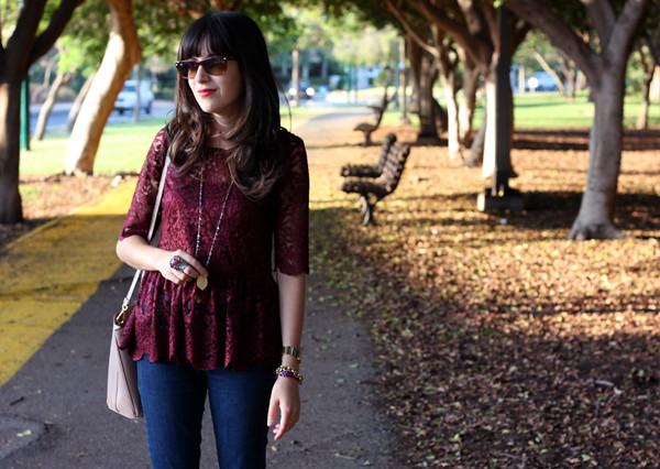 lace_peplum_blouse_zara1