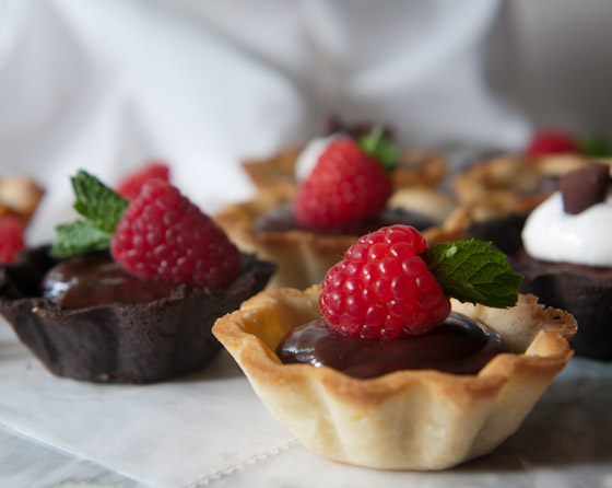 Chocolate Ganache Mini-Tarts-41.jpg