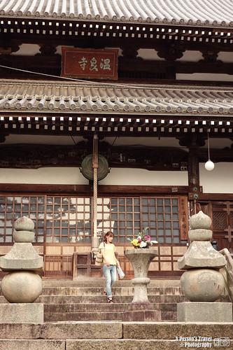 2012_Summer_Kansai_Japan_Day2-75