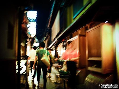 2012_Summer_Kansai_Japan_Day6-155