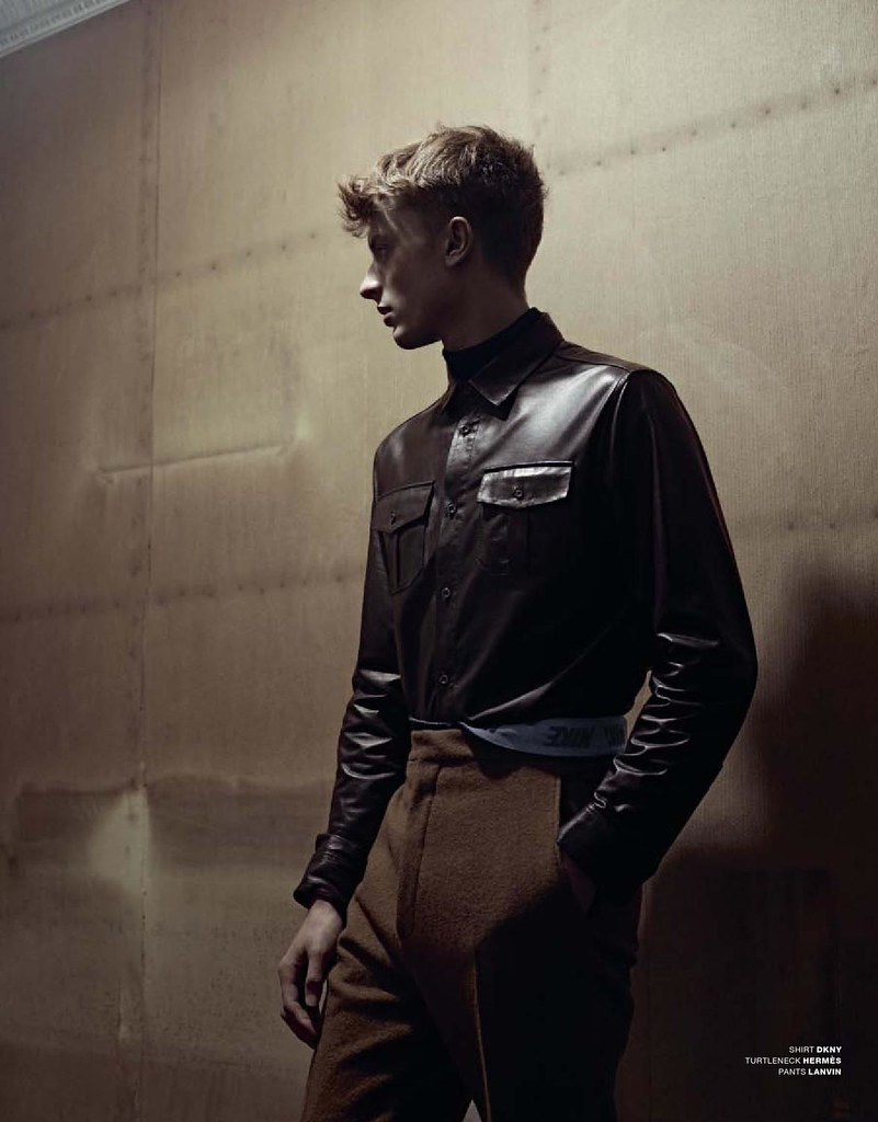 Max Rendell0008_VMan no.27 Fall 2012(TFS)