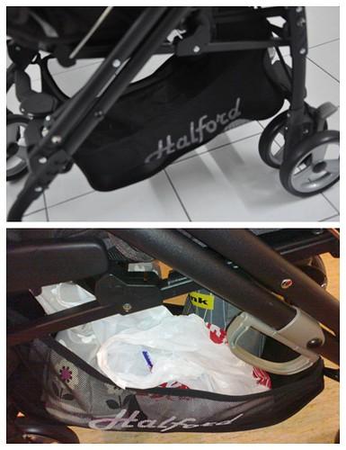 stroller4