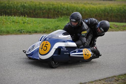 classic motorcycle Oldtimer Grand Prix 2012 Schwanenstadt Austria Copyright B. Egger :: eu-moto images 0699