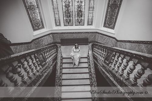 Cathedral-Quarter-Hotel- Wedding-L&N-Elen-Studio-Photograhy-blog-35