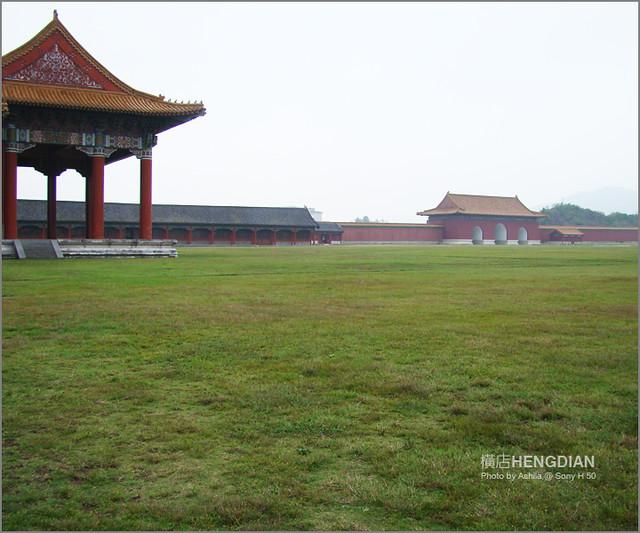 中國行2012_D564