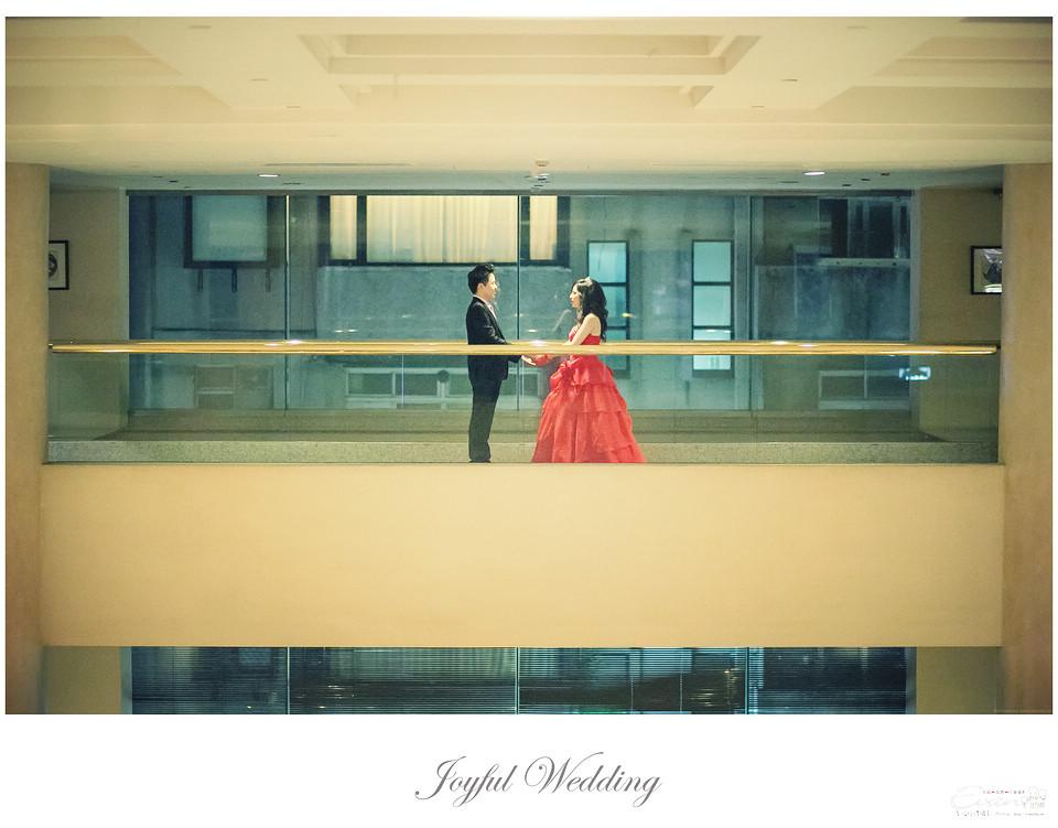 小朱爸 婚禮攝影 婚禮紀錄_0052