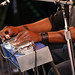 Robert Randolph & the Family Band 09-14-12