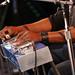 Robert Randolph & the Family Band 09-14-12