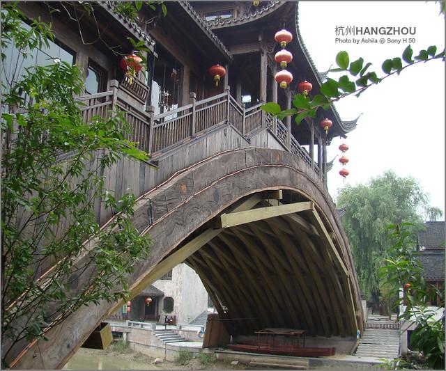 中國行2012_D605